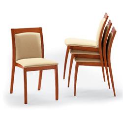 Требования к мебели