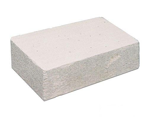Блоки из пенобетона