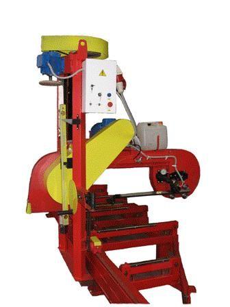 Поставщики деревообрабатывающего оборудования
