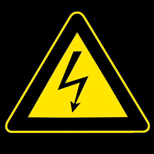 Мероприятия по обеспечению электробезопасности