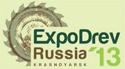expodrev