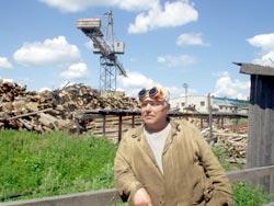Лесопромышленному комплексу Карелии катастрофически не хватает квалифицированных кадров