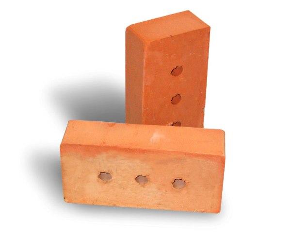 Сравнение стройматериалов, используемых для строительства стен