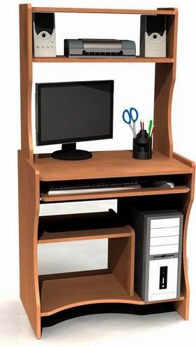 Мебель как залог комфорта
