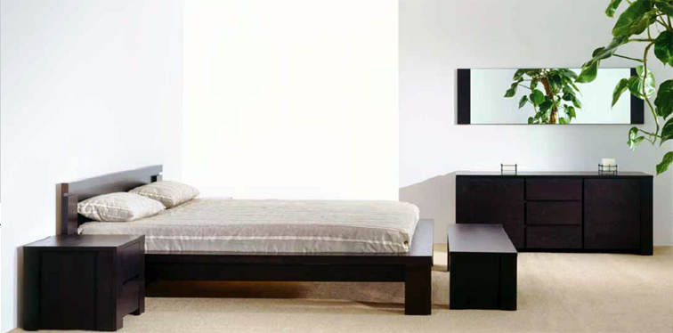 мебель для спальни фото каталог