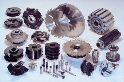 Оборудование по обработке