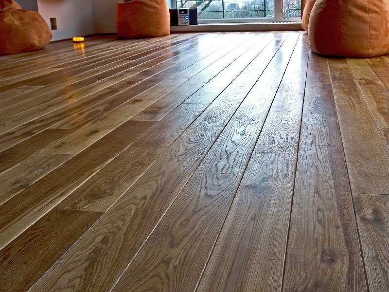 Hard wood floors plus dance floor laminate floor warping for Hardwood floors warping