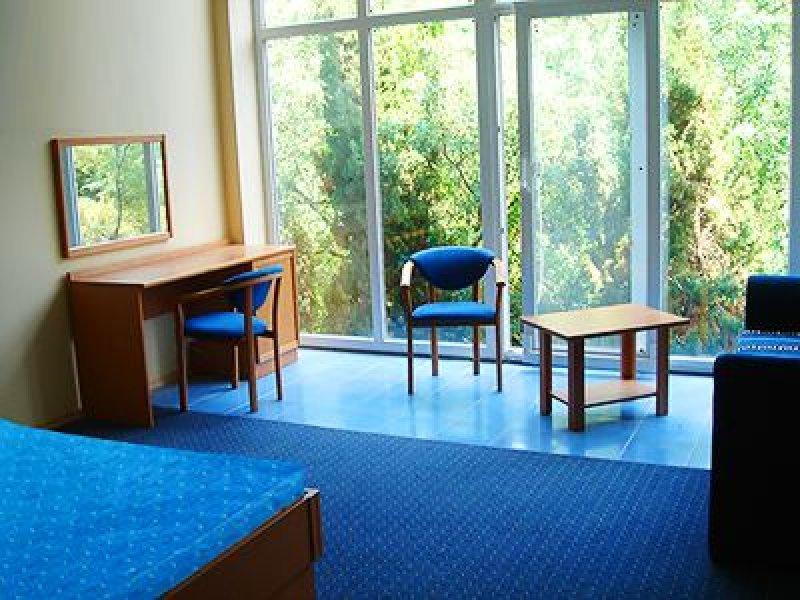 10 простых советов по размещению мебели в комнате