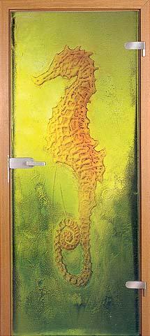 Фурнитуру для стекол к стеклянным дверям