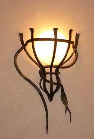 Роль освещения в помещении