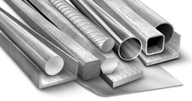Уникальные свойства стали