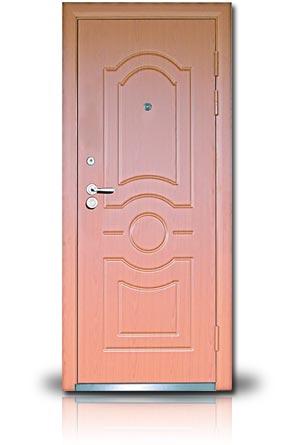 Установка дверей - ответственный этап ремонта